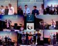 Kétnapos Jazz Csillagvizsgáló – 8 zenekar